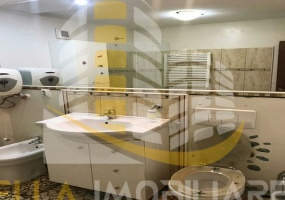 Zona Liceul Electro, Botosani, Botosani, Romania, 2 Bedrooms Bedrooms, 3 Rooms Rooms,1 BathroomBathrooms,Apartament 3 camere,De vanzare,2657