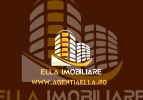 Zona Liceul Sportiv, Botosani, Botosani, Romania, 1 Bedroom Bedrooms, 2 Rooms Rooms,1 BathroomBathrooms,Apartament 2 camere,De vanzare,2,2658