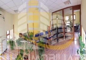 Zona Centrul Vechi, Botosani, Botosani, Romania, ,Spatiu comercial,De inchiriat,1,2659