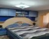 Zona Imparat Traian, Botosani, Botosani, Romania, 3 Bedrooms Bedrooms, 4 Rooms Rooms,1 BathroomBathrooms,Apartament 4+ camere,De vanzare,2,2660