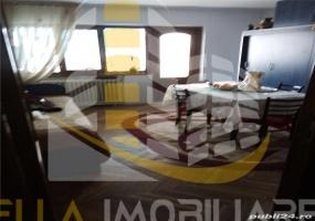Zona Primaverii, Botosani, Botosani, Romania, 2 Bedrooms Bedrooms, 3 Rooms Rooms,1 BathroomBathrooms,Apartament 3 camere,De vanzare,3,2662