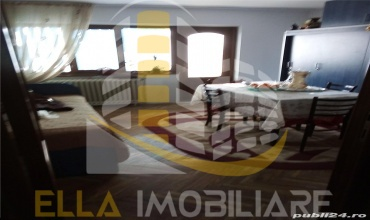 Zona Primaverii, Botosani, Botosani, Romania, 2 Bedrooms Bedrooms, 3 Rooms Rooms,1 BathroomBathrooms,Apartament 3 camere,De vanzare,3,2662