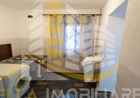 Zona Industriala, Botosani, Botosani, Romania, 1 Bedroom Bedrooms, 1 Room Rooms,1 BathroomBathrooms,Garsoniera,De vanzare,2665