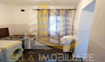 Zona Industriala, Botosani, Botosani, Romania, 1 Bedroom Bedrooms, 1 Room Rooms,1 BathroomBathrooms,Garsoniera,De vanzare,2665