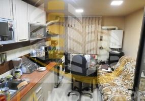 Zona Pacea, Botosani, Botosani, Romania, 2 Bedrooms Bedrooms, 3 Rooms Rooms,1 BathroomBathrooms,Apartament 3 camere,De vanzare,2667