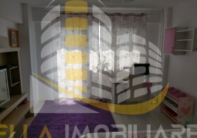 Zona Primaverii, Botosani, Botosani, Romania, 1 Bedroom Bedrooms, 1 Room Rooms,1 BathroomBathrooms,Garsoniera,De vanzare,9,2670