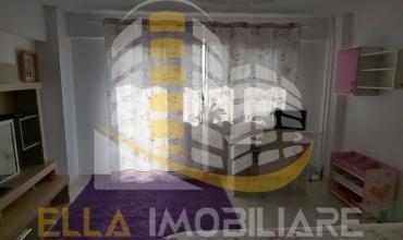 Zona Primaverii, Botosani, Botosani, Romania, 1 Bedroom Bedrooms, 1 Room Rooms,1 BathroomBathrooms,Garsoniera,De vanzare,9,2670