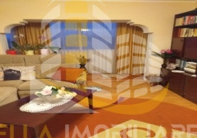 Zona Bucovina, Botosani, Botosani, Romania, 2 Bedrooms Bedrooms, 3 Rooms Rooms,1 BathroomBathrooms,Apartament 3 camere,De vanzare,4,2671