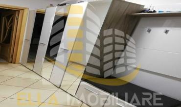 Zona Imparat Traian, Botosani, Botosani, Romania, 1 Bedroom Bedrooms, 2 Rooms Rooms,1 BathroomBathrooms,Apartament 2 camere,De vanzare,2673
