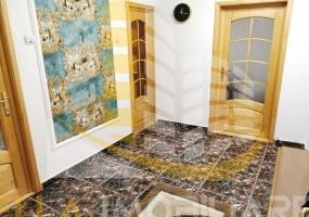 Zona Unirii, Botosani, Botosani, Romania, 1 Bedroom Bedrooms, 2 Rooms Rooms,1 BathroomBathrooms,Apartament 2 camere,De vanzare,3,2675