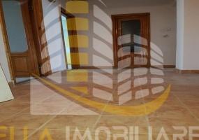 Zona Piata Mare, Botosani, Botosani, Romania, 2 Bedrooms Bedrooms, 3 Rooms Rooms,1 BathroomBathrooms,Apartament 3 camere,De vanzare,4,2676