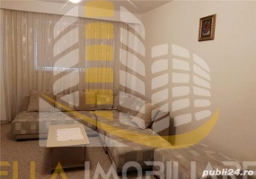 Zona Piata Mare, Botosani, Botosani, Romania, 3 Bedrooms Bedrooms, 4 Rooms Rooms,2 BathroomsBathrooms,Apartament 4+ camere,De vanzare,7,2693
