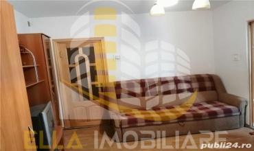Zona Industriala, Botosani, Botosani, Romania, 1 Bedroom Bedrooms, 1 Room Rooms,1 BathroomBathrooms,Garsoniera,De vanzare,2,2694