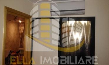 Zona Gara, Botosani, Botosani, Romania, 3 Bedrooms Bedrooms, 4 Rooms Rooms,1 BathroomBathrooms,Apartament 4+ camere,De vanzare,3,2697
