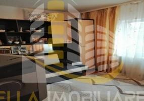 Zona Bulevard, Botosani, Botosani, Romania, 1 Bedroom Bedrooms, 2 Rooms Rooms,1 BathroomBathrooms,Apartament 2 camere,De vanzare,4,2703