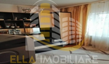 Zona Bulevard, Botosani, Botosani, Romania, 1 Bedroom Bedrooms, 2 Rooms Rooms,1 BathroomBathrooms,Apartament 2 camere,De vanzare,4,2703