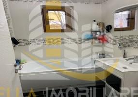 Zona Parcul Mihai Eminescu, Botosani, Botosani, Romania, 1 Bedroom Bedrooms, 2 Rooms Rooms,1 BathroomBathrooms,Apartament 2 camere,De vanzare,4,2706