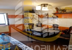 Zona Imparat Traian, Botosani, Botosani, Romania, 2 Bedrooms Bedrooms, 3 Rooms Rooms,1 BathroomBathrooms,Apartament 3 camere,De vanzare,1,2708