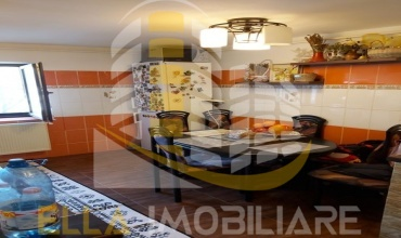 Zona Imparat Traian, Botosani, Botosani, Romania, 2 Bedrooms Bedrooms, 3 Rooms Rooms,1 BathroomBathrooms,Apartament 3 camere,De vanzare,1,2708