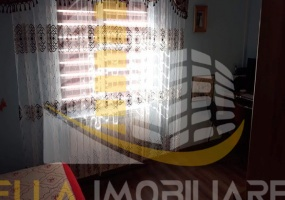 Zona Mall, Botosani, Botosani, Romania, 2 Bedrooms Bedrooms, 3 Rooms Rooms,1 BathroomBathrooms,Casa / vila,De vanzare,1,2711
