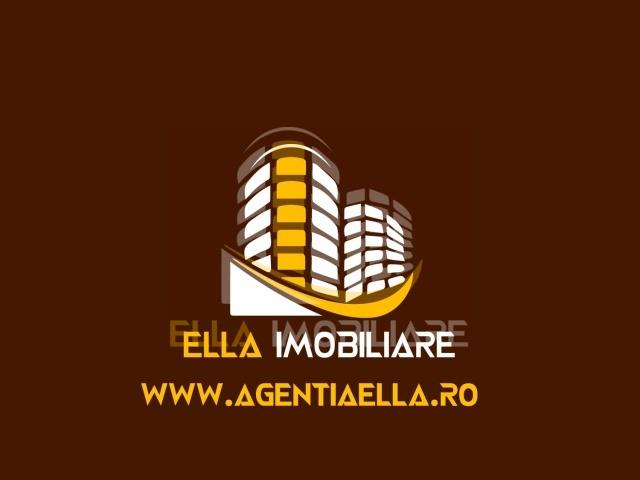 Zona Mall, Botosani, Botosani, Romania, 2 Bedrooms Bedrooms, 3 Rooms Rooms,2 BathroomsBathrooms,Apartament 3 camere,De vanzare,2,2713