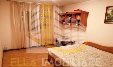 Zona Bulevard, Botosani, Botosani, Romania, 2 Bedrooms Bedrooms, 3 Rooms Rooms,1 BathroomBathrooms,Apartament 3 camere,De vanzare,1,2715