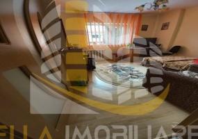 Zona Parcul Curcubeului, Botosani, Botosani, Romania, 1 Bedroom Bedrooms, 2 Rooms Rooms,1 BathroomBathrooms,Apartament 2 camere,De vanzare,4,2720