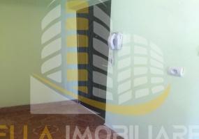Zona Parcul Mihai Eminescu, Botosani, Botosani, Romania, 1 Bedroom Bedrooms, 2 Rooms Rooms,1 BathroomBathrooms,Apartament 2 camere,De vanzare,2,2722