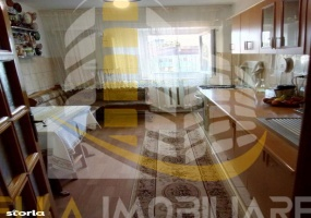Zona Stadion, Botosani, Botosani, Romania, 1 Bedroom Bedrooms, 1 Room Rooms,1 BathroomBathrooms,Apartament 2 camere,De vanzare,4,2723