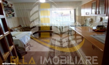 Zona Stadion, Botosani, Botosani, Romania, 1 Bedroom Bedrooms, 1 Room Rooms,1 BathroomBathrooms,Apartament 2 camere,De vanzare,4,2723