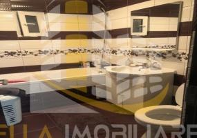 Zona Grivita, Botosani, Botosani, Romania, 1 Bedroom Bedrooms, 2 Rooms Rooms,1 BathroomBathrooms,Apartament 2 camere,De vanzare,2724