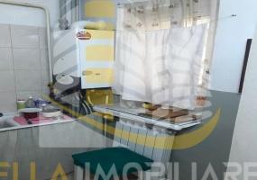 Zona Bulevard, Botosani, Botosani, Romania, 1 Bedroom Bedrooms, 2 Rooms Rooms,1 BathroomBathrooms,Apartament 2 camere,De vanzare,2728