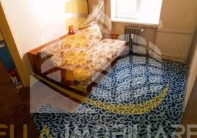 Zona Unirii, Botosani, Botosani, Romania, 2 Bedrooms Bedrooms, 3 Rooms Rooms,1 BathroomBathrooms,Apartament 3 camere,De vanzare,1,2729