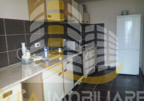 Zona ANL Cismea, Botosani, Botosani, Romania, 4 Bedrooms Bedrooms, 5 Rooms Rooms,2 BathroomsBathrooms,Casa / vila,De vanzare,2731