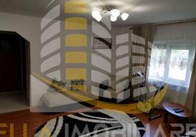 Zona Parcul Curcubeului, Botosani, Botosani, Romania, 1 Bedroom Bedrooms, 2 Rooms Rooms,1 BathroomBathrooms,Apartament 2 camere,De vanzare,2733