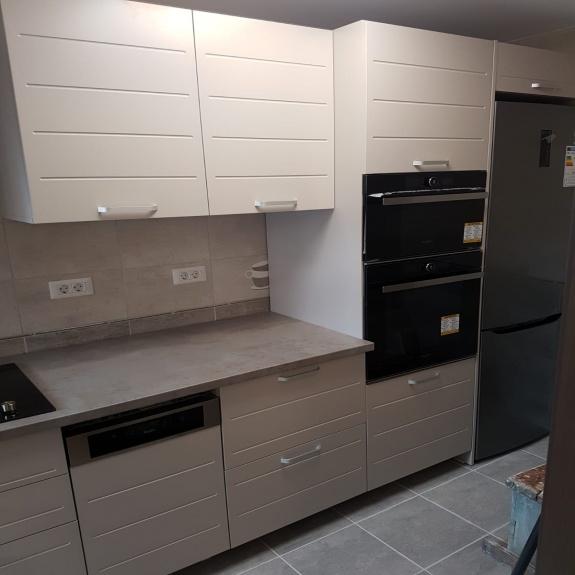 Zona Bulevard, Botosani, Botosani, Romania, 2 Bedrooms Bedrooms, 3 Rooms Rooms,1 BathroomBathrooms,Apartament 3 camere,De vanzare,3,2735