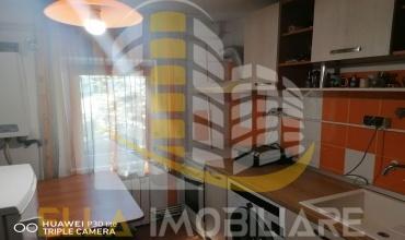 Zona Stadion, Botosani, Botosani, Romania, 1 Bedroom Bedrooms, 2 Rooms Rooms,1 BathroomBathrooms,Apartament 2 camere,De vanzare,2737