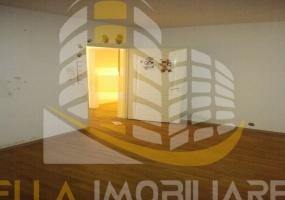 Zona Grivita, Botosani, Botosani, Romania, 2 Bedrooms Bedrooms, 3 Rooms Rooms,2 BathroomsBathrooms,Apartament 3 camere,De vanzare,2745