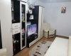 Zona Grivita, Botosani, Botosani, Romania, 1 Bedroom Bedrooms, 2 Rooms Rooms,1 BathroomBathrooms,Apartament 2 camere,De vanzare,2747