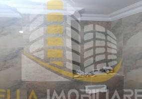 Zona Piata Mare, Botosani, Botosani, Romania, 3 Bedrooms Bedrooms, 4 Rooms Rooms,2 BathroomsBathrooms,Apartament 4+ camere,De vanzare,4,2749