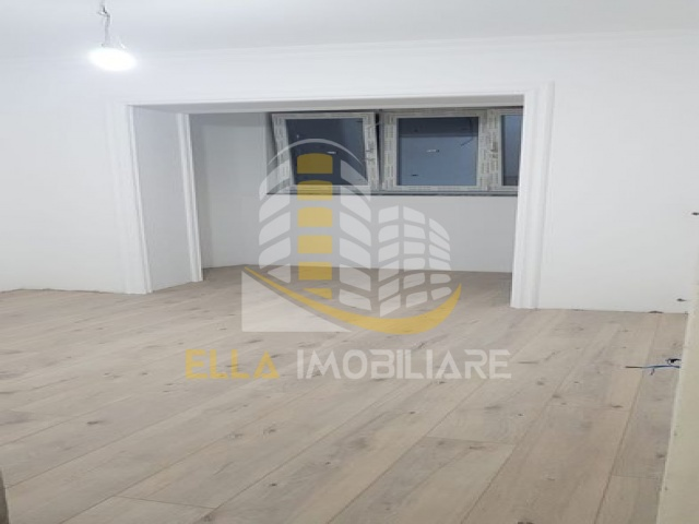 Zona Piata Mare, Botosani, Botosani, Romania, 3 Bedrooms Bedrooms, 4 Rooms Rooms,2 BathroomsBathrooms,Apartament 4+ camere,De vanzare,4,2749