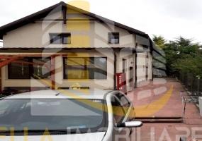 Zona Pod de Piatra, Botosani, Botosani, Romania, 4 Bedrooms Bedrooms, 6 Rooms Rooms,2 BathroomsBathrooms,Casa / vila,De vanzare,2750