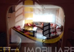 Zona Stadion, Botosani, Botosani, Romania, 3 Bedrooms Bedrooms, 4 Rooms Rooms,1 BathroomBathrooms,Apartament 4+ camere,De vanzare,6,2754