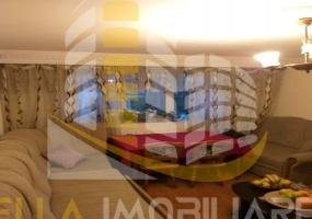 Zona Primaverii, Botosani, Botosani, Romania, 2 Bedrooms Bedrooms, 3 Rooms Rooms,1 BathroomBathrooms,Apartament 3 camere,De vanzare,2759