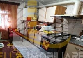 Zona Grivita, Botosani, Botosani, Romania, 3 Bedrooms Bedrooms, 4 Rooms Rooms,2 BathroomsBathrooms,Apartament 4+ camere,De vanzare,1,2765