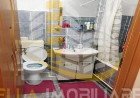 Zona Primaverii, Botosani, Botosani, Romania, 2 Bedrooms Bedrooms, 3 Rooms Rooms,1 BathroomBathrooms,Apartament 3 camere,De vanzare,3,2767