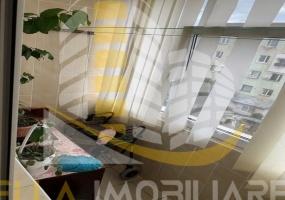 Zona Prieteniei, Botosani, Botosani, Romania, 2 Bedrooms Bedrooms, 3 Rooms Rooms,1 BathroomBathrooms,Apartament 3 camere,De vanzare,2778