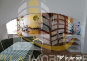 Zona Primaverii, Botosani, Botosani, Romania, 2 Bedrooms Bedrooms, 3 Rooms Rooms,1 BathroomBathrooms,Apartament 3 camere,De vanzare,2781