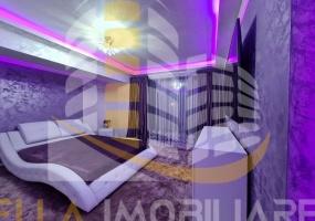 Mamaia Nord, Constanta, Constanta, Romania, 2 Bedrooms Bedrooms, 3 Rooms Rooms,1 BathroomBathrooms,Apartament 3 camere,De vanzare,2786
