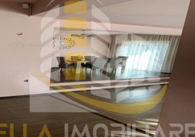 Palazu Mare, Constanta, Constanta, Romania, 5 Bedrooms Bedrooms, 6 Rooms Rooms,2 BathroomsBathrooms,Casa / vila,De vanzare,2788
